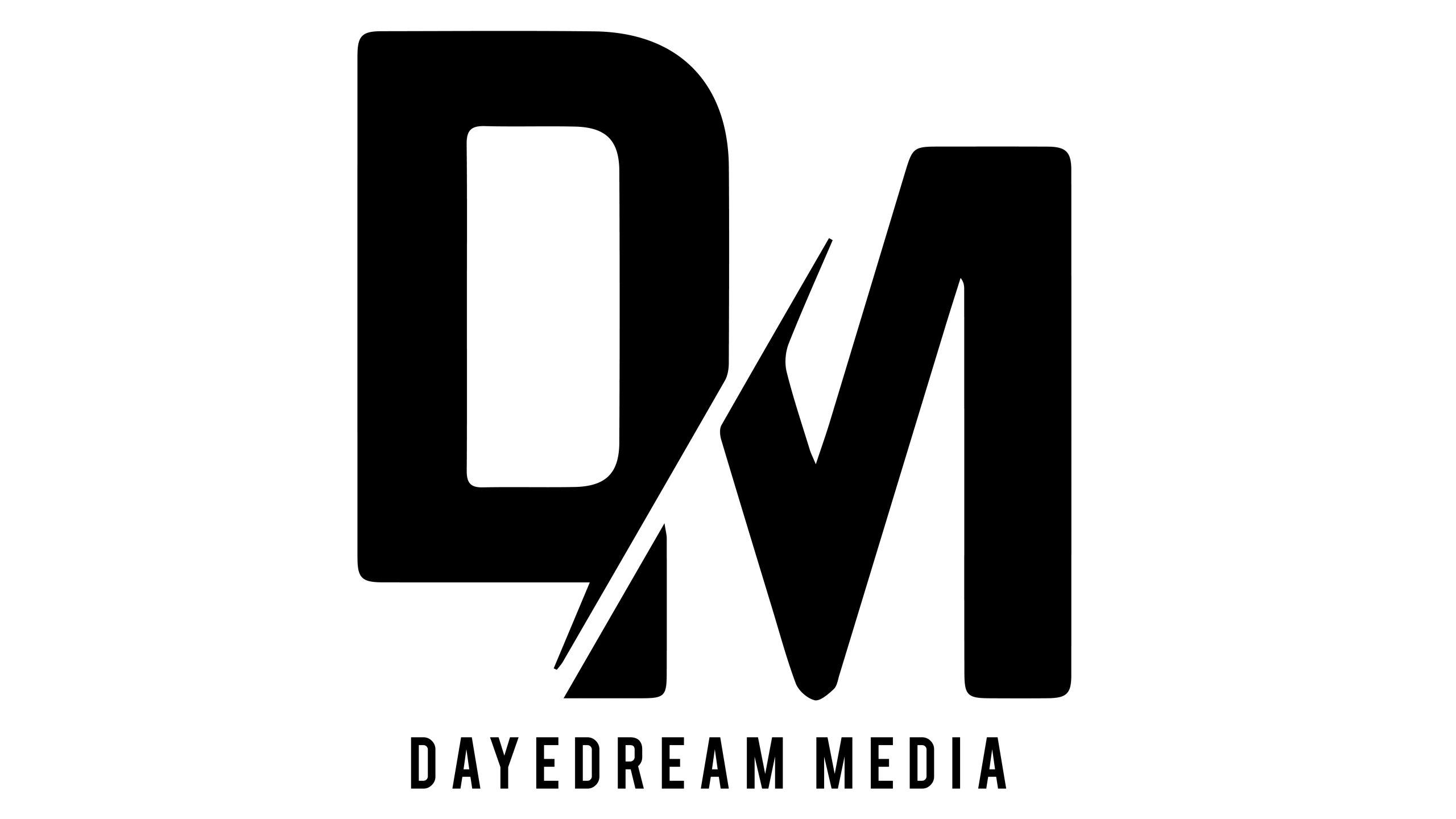 Daye Dream Media
